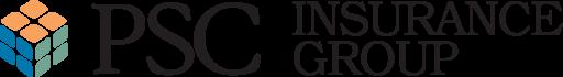 PSC Insurance Group