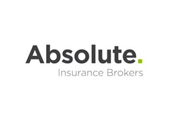 absolute insurance brokers